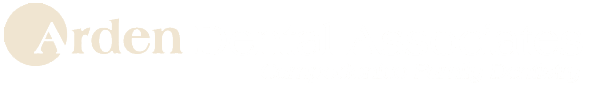 Arden Dental Associates - Carlos Campodonico, DDS